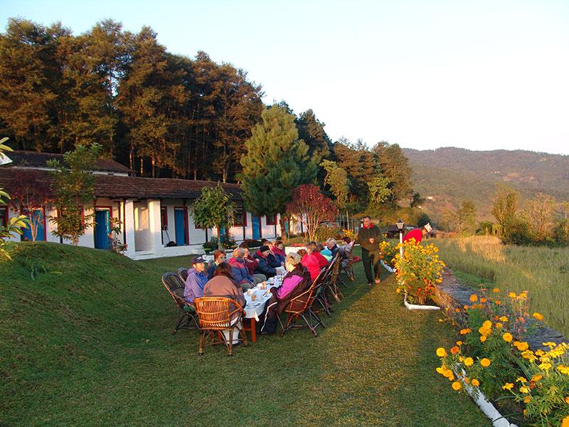Basanta-Lodge-2