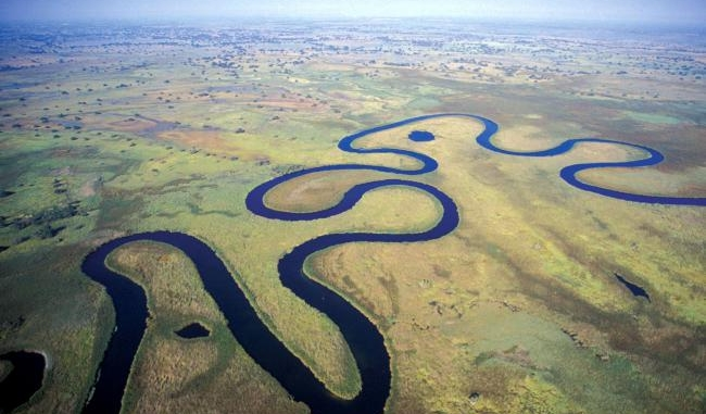 An overview of botswana