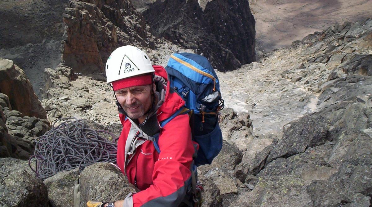 Climbing-Mt-Kenya-Jeremy-Gane