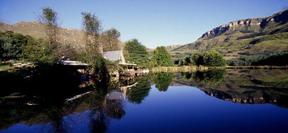 Cleopatra Mountain Farmhouse South Africa Cleopatra Mountain Farmhouse