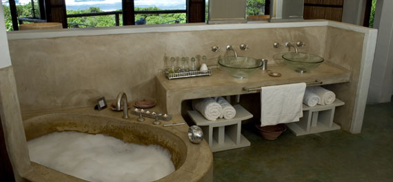 Bathroom Design Ideas South Africa bathroom decor ideas south africa. artistic bathroom bathroom